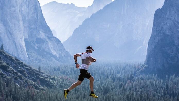 Améliorer vos performances sportives grâce à la chiropratique