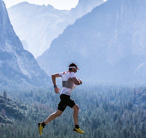 Découvrez comment la chiropratique peut améliorer vos performances sportives
