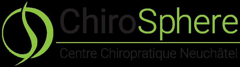 ChiroSphere – Centre Chiropratique Neuchâtel