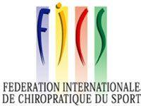 Logo FISC