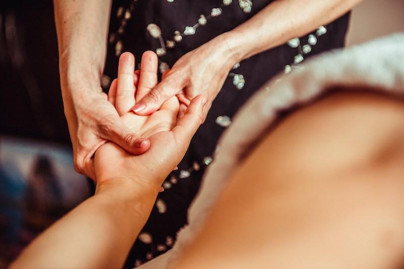 Les bienfaits du massage – Centre ChiroSphere Neuchâtel