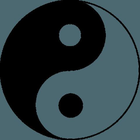 Yin-Yang, médecine traditionnelle chinoise au centre ChiroSphere à Neuchâtel