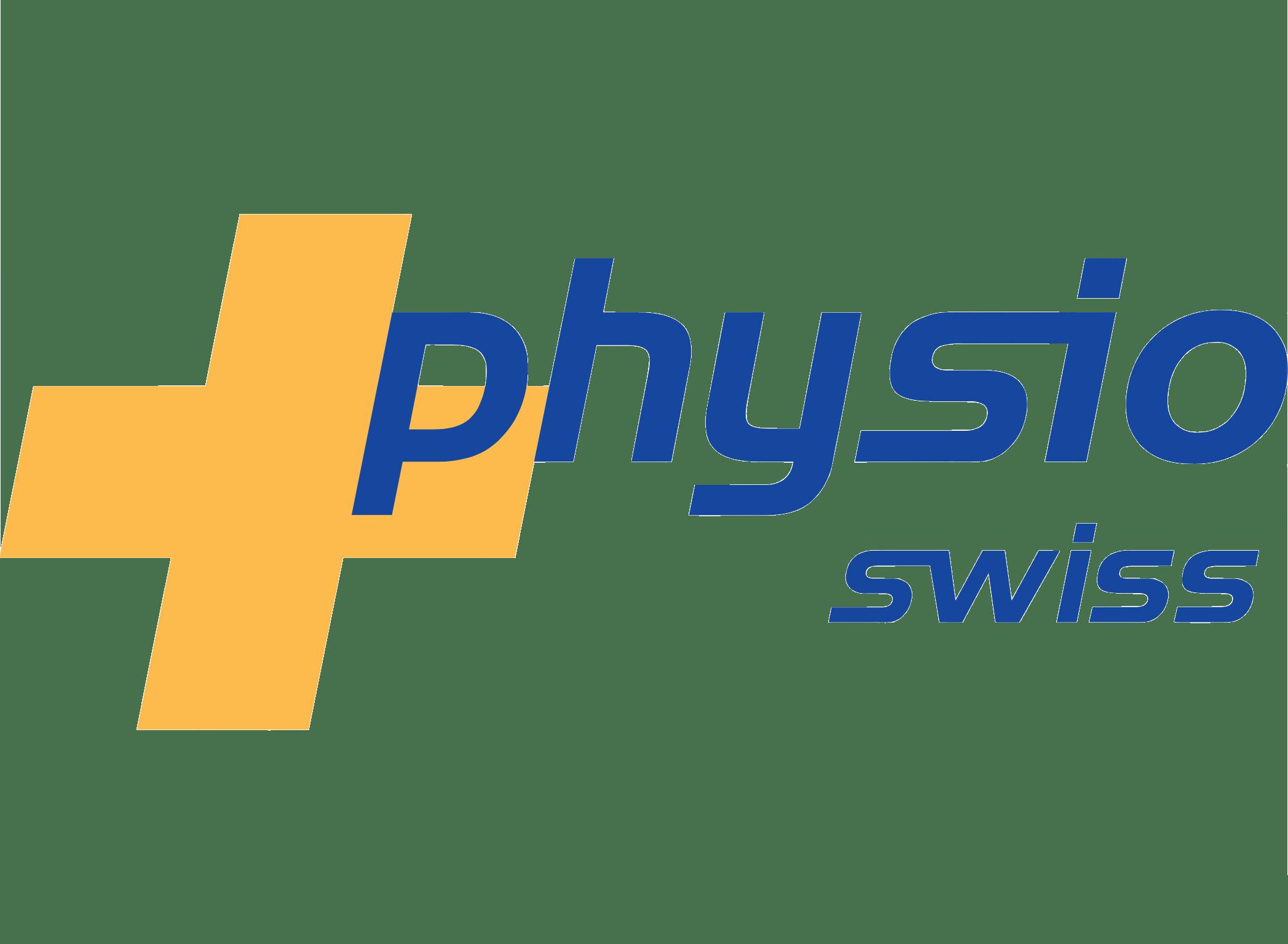 Membre Physio Suisse